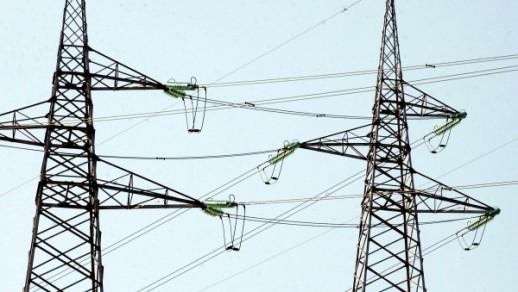 HEP fornira' energia elettrica alla societa' Slovenske zeleznice