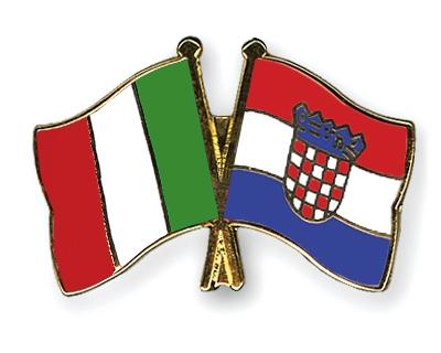 Programma di cooperazione transfrontaliera Italia-Croazia. Il primo bando apre il 27 marzo