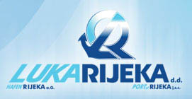 Ricapitalizzazione della societa' Luka Rijeka d.d.