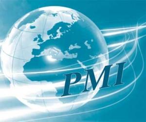 Pubblicati i primi due inviti alle PMI per presentare proposte d'investimento