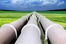 Selezionato il progetto Trans Atlantic Pipeline (TAP)