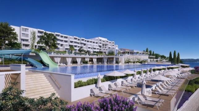 Investimenti nel porto di Albona per migliorare la qualita' dell'offerta turistica