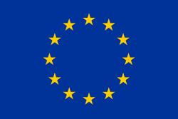 PREVISIONI POSITIVE DELLA COMMISSIONE EUROPEA SULL'ECONOMIA CROATA