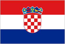 Settore ferroviario in Croazia: aperti cinque bandi
