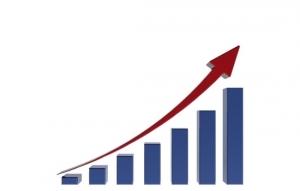 La Commissione Europea prevede un aumento del PIL dello 0,2% nel 2015