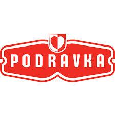 La Podravka ha acquistato la maggioranza delle azioni di Zito