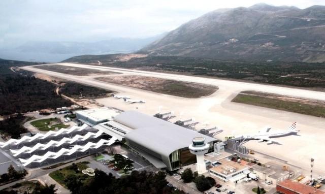 Assicurati prestiti per l'Aeroporto di Ragusa