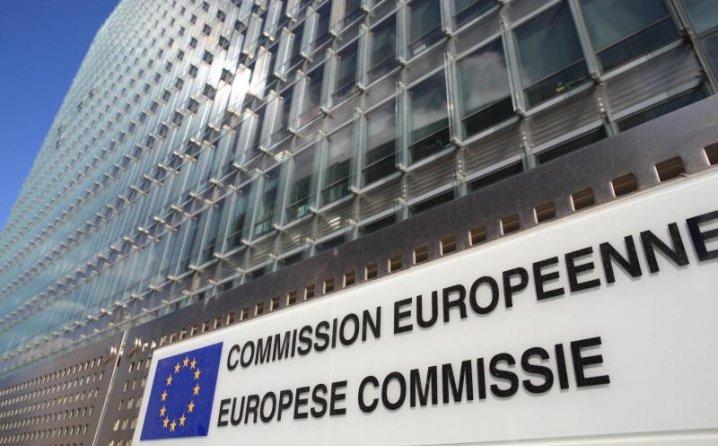 Previsioni economiche di primavera della Commissione Europea