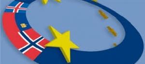 CONCLUSI I NEGOZIATI SULL'INGRESSO DELLA CROAZIA NELL'AREA ECONOMICA EUROPEA