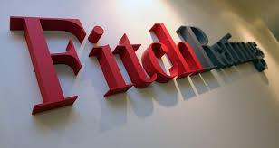FITCH aumenta la valutazione di rating internazionale per la Croazia a BB+ positivo