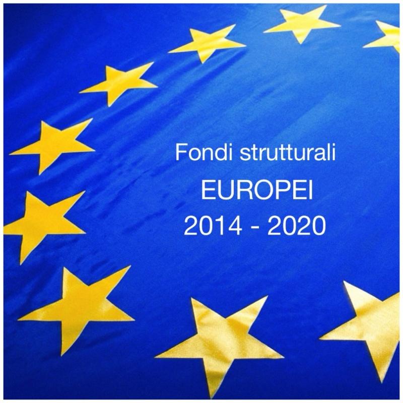 1 miliardo di euro dai fondi UE per la Slavonia