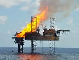 Approvata legge sugli idrocarburi