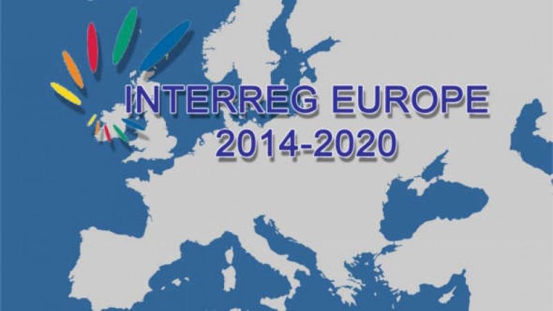 Interreg V-A Slovenia-Croazia-apertura del Programma della cooperazione transfrontaliera