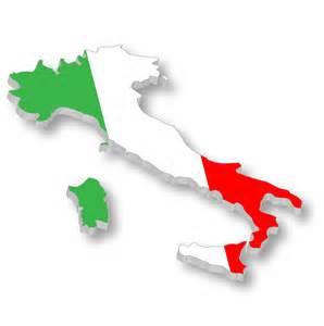 L'ITALIA E' IL SETTIMO INVESTITORE IN CROAZIA