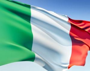 AUMENTANO GLI SCAMBI COMMERCIALI DELLA CROAZIA E L'ITALIA E' TUTTORA IL PRIMO PARTNER COMMERCIALE