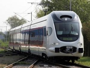 Nuovi fondi per l'ammodernamento ed elettrificazione delle ferrovie