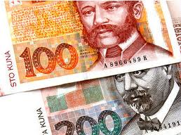 Deciso il modello di privatizzazione per Hrvatska postanska banka (HBP) e Croatia Osiguranje (CO)
