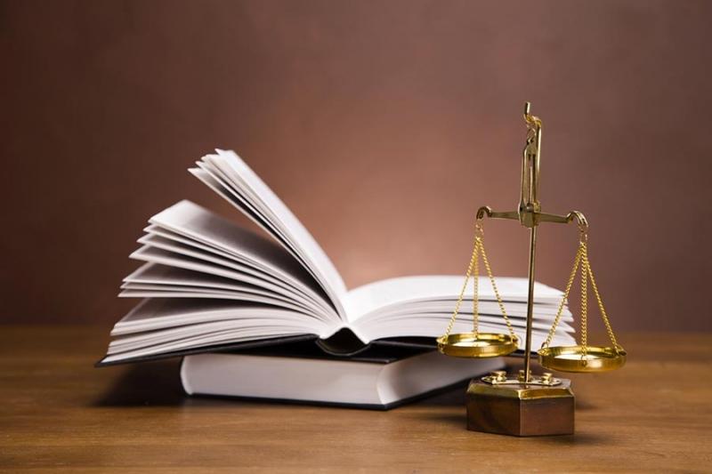 LA NUOVA LEGGE FALLIMENTARE (GU 71/15) IN CROAZIA