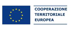 Invito alle giornate INFO sul primo bando del Programma Italia-Croazia