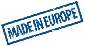 Aboliti i controlli doganali con l'ingresso della Croazia in UE