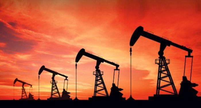 Pubblicati i bandi di gara per la ricerca di idrocarburi sulle Alpi Dinariche