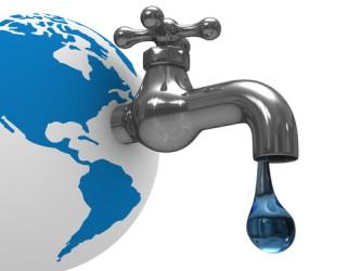 Approvate 29 proposte per oltre 50 milioni di euro nel settore idrico dai fondi UE