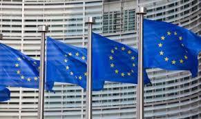 La Croazia verso l'apertura della procedura per deficit eccessivo