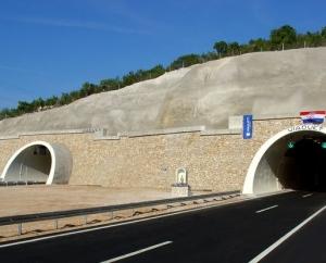 Nuovo contratto della Viadukt