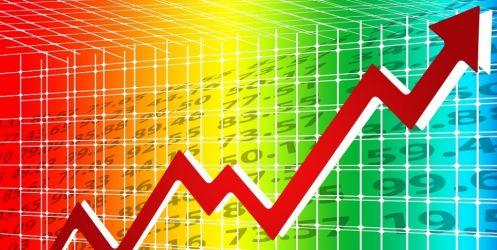 Croazia: la crescita si rafforza, PIL 2° trimestre 2017 +2,8%