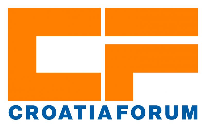 CROATIA FORUM 2015 (Dubrovnik, 9-11 luglio 2015)