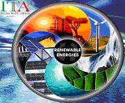 Technology Days su energie rinnovabili ed efficienza energetica Zagabria, 21 maggio 2014