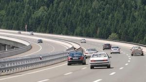 L'HAC (Autostrade croate) HA PUBBLICATO AVVISO DI GARA PER I LAVORI DI COSTRUZIONE