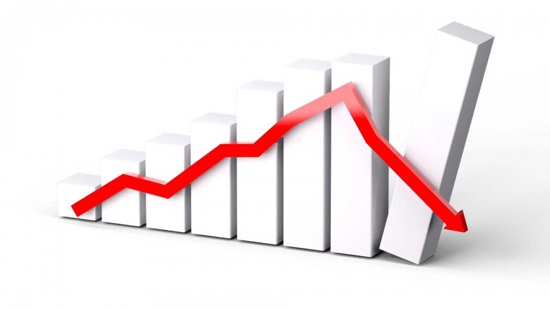 Previsioni economiche di primavera 2020 della Commissione Europea.