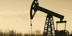 Ricerche di idrocarburi nell'entroterra croato