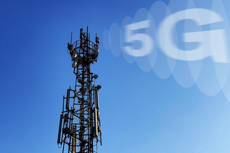 Finlandia. Aperte le registrazioni per partecipare alla gara per le frequenze 5G (spettro 26 GHz).
