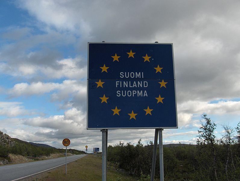 Finlandia. Stato di emergenza per Covid-19. Nessuna restrizione sul trasporto merci alle frontiere