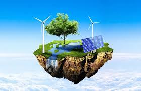 Finlandia: produzione di energia rinnovabile aperta alla concorrenza. Nuovo bando di gara.