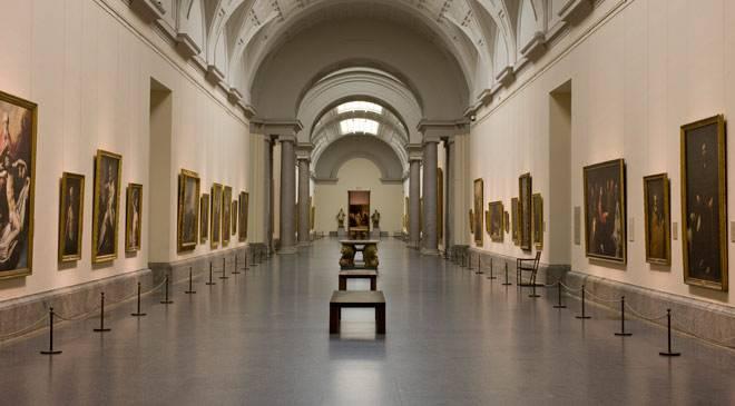 Finlandia: ipotesi di un nuovo museo dell'architettura e del design a Helsinki.