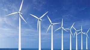 Finlandia. Green economy. Il Governo promuove l'energia eolica tramite concessioni di terreni demaniali per la costruzione di turbine.