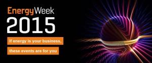 Vaasa Energy Week (16-19 marzo 2015)