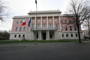 LE STARTUP ITALIANE A BERLINO PER CONFRONTARSI CON IL MADE IN GERMANY (12-13 marzo) / Newsletter