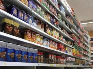 Allergie ed intolleranze alimentari in Germania