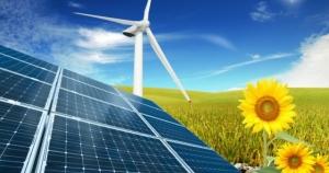 Approvazione della Legge sulla digitalizzazione della Svolta Energetica (Gesetzt zur Digitalisierung der Energiewende)