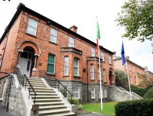 L'Irlanda e la Digital Economy