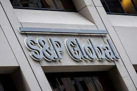L'agenzia di global ratings Standard & Poor's (S&P) conferma la valutazione del credito sovrano dell