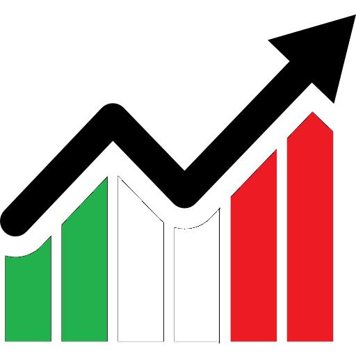 Interscambio commerciale nel 2016: crescita del commercio bilaterale del 15,4%
