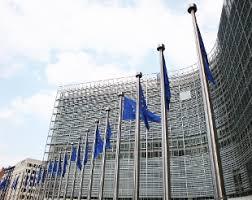 Rallenta la crescita nell'Eurozona e nell'UE-27, ma il Lussemburgo si mantiene ad un livello superiore alla media.