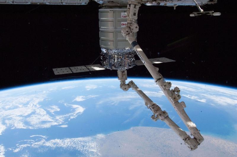 Lussemburgo: LIST e Gradel firmano un accordo per lo sviluppo di satelliti con componenti ultraleggeri
