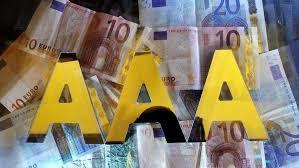 Standard & Poor's conferma la tripla A per il Lussemburgo