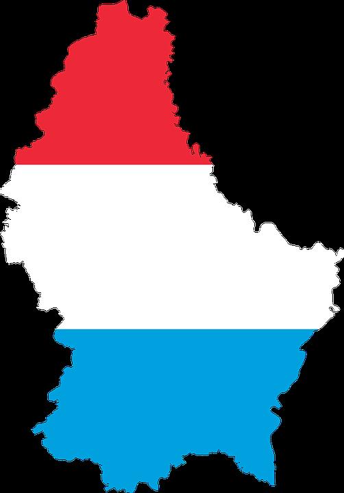 Formazione del nuovo governo lussemburghese.